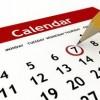 calendar_clip-art
