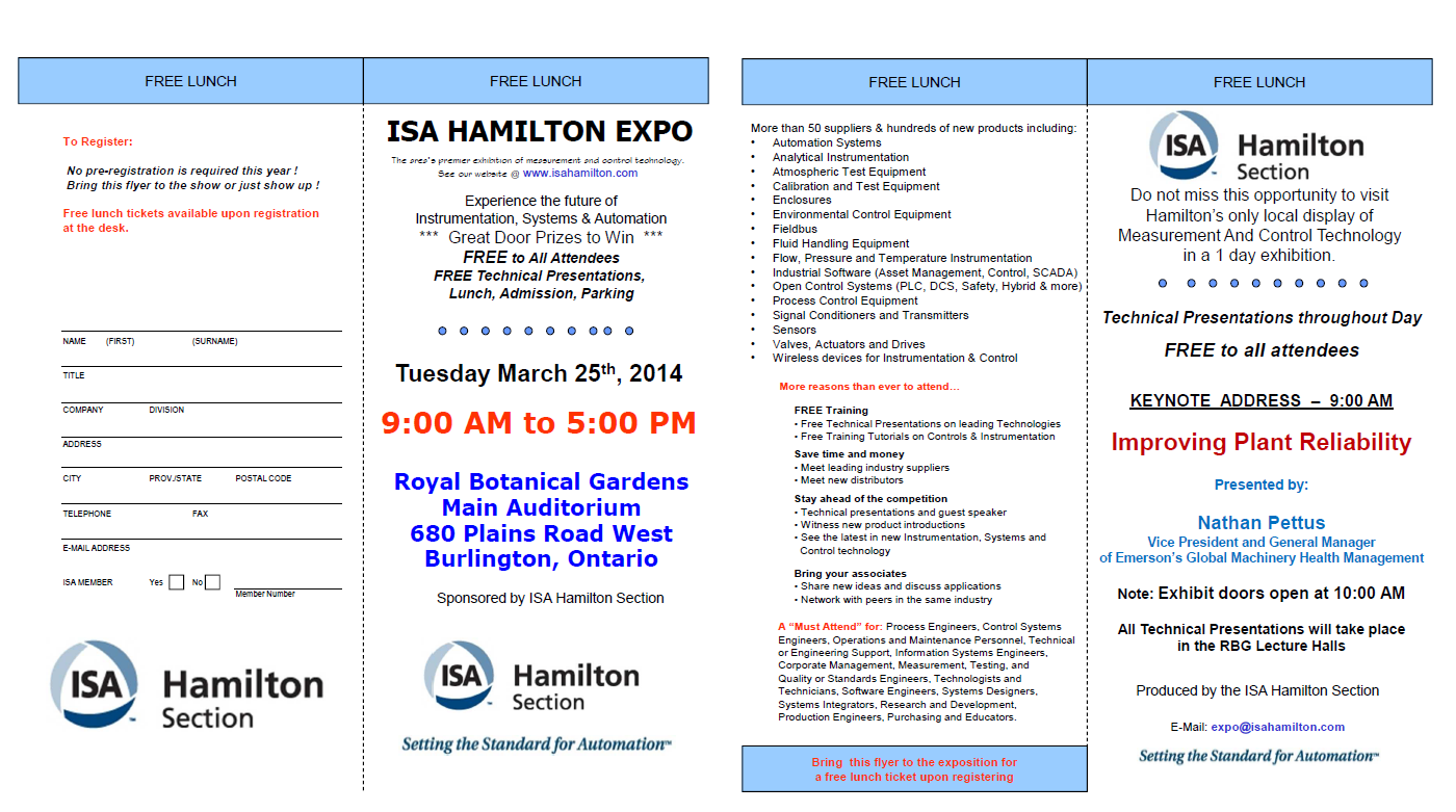 ISA-Hamilton_Expo-2014_brochure_pages