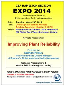 ISA-Hamilton_Expo-2014_poster_image