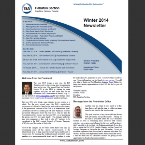 ISA-Hamilton_newsletter_2014-winter_front-page