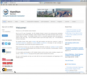 isa-hamilton-website-snapshot_mar2014_square