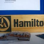 ISA-HamiltonExpo2011_038_NW
