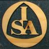 ISA-HamiltonExpo2011_038a_NW