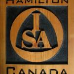 ISA-HamiltonExpo2011_040a_NW