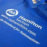 ISA-HamiltonExpo2011_073_NW