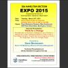 ISA-Hamilton_Expo2015_mar24-2015_poster_front-page_border