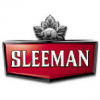 SleemanLogo_square