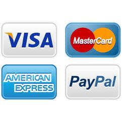 credit-card-payments_square