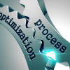 process-optimization